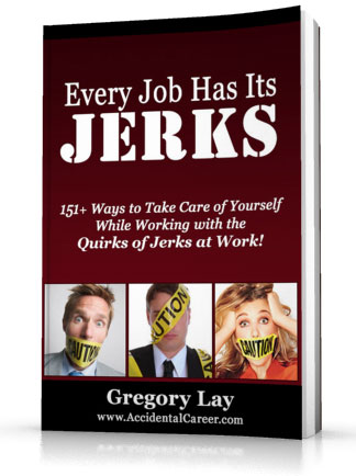 Problems with your boss? This e-book will tell you how to work with a frustrating boss!